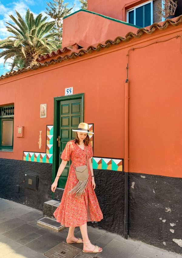 How to Speak Canarian Spanish like a pro